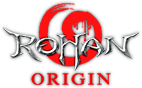 ROHAN ORIGIN